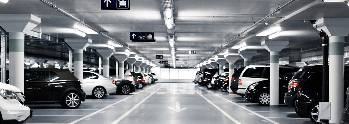 Parking And Transportation | The Ultimate Event Planning Guide | Guides