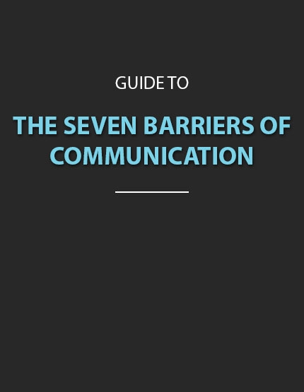 listening barriers examples