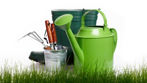 mix from garden off triple a yard of supplies for regular cubic soil burlington deal