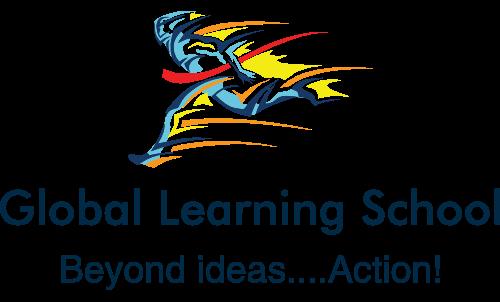 Global Learning School