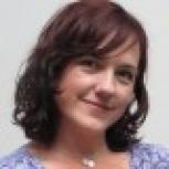Amy Muller