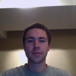 Brandon Pindulic