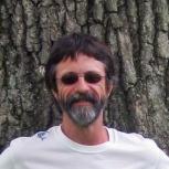 Greg Boudonck