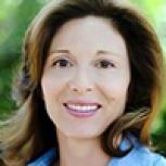 Joan Weisman
