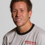 Casey Ames