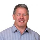Mike Byrnes