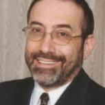 Steve Kobrin, LUTCF