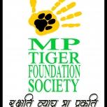 MPTigerFoundation Society