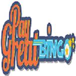 PG bingo